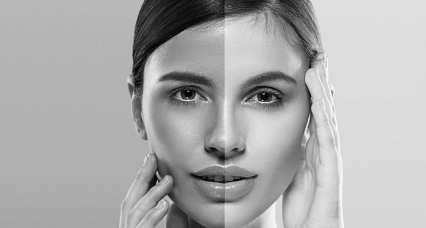 Skin Brightening Blog