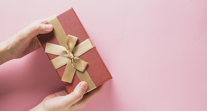 SkinCeuticals Gift Blog Image