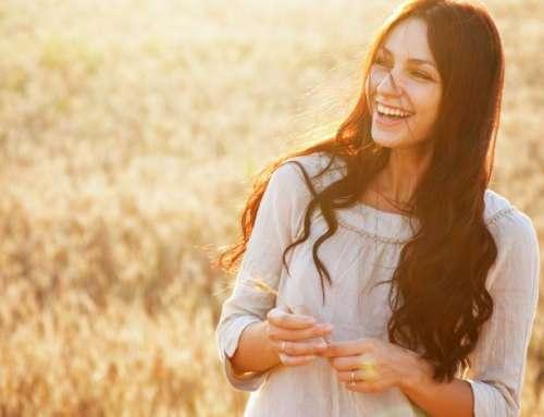Hyperpigmentation: 4 Treatments That Work