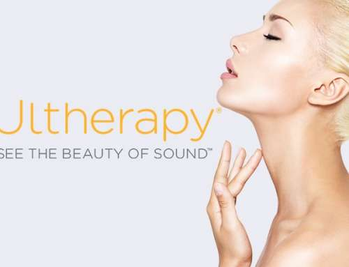 4 Things You Need To Know About Ultherapy