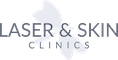 The Laser and Skin Clinic Logo